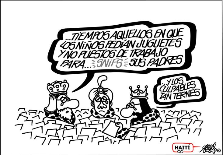 forges_reyes magos