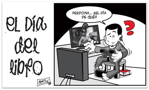 dia_del_libro