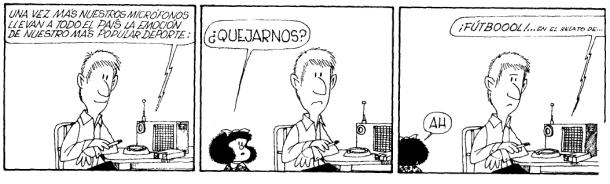 https://profevio.files.wordpress.com/2013/11/no-se-queje-si-no-se-queja_1_1483900.png