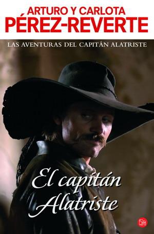 CapitanAlatriste_Cine3.qxd
