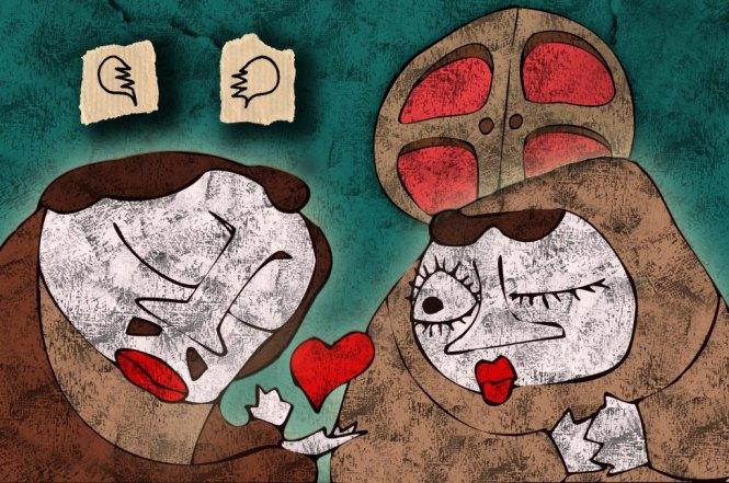 Libro_de_buen_amor,_Trotaconventos