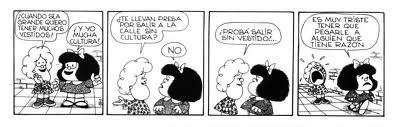 mafalda_cultura