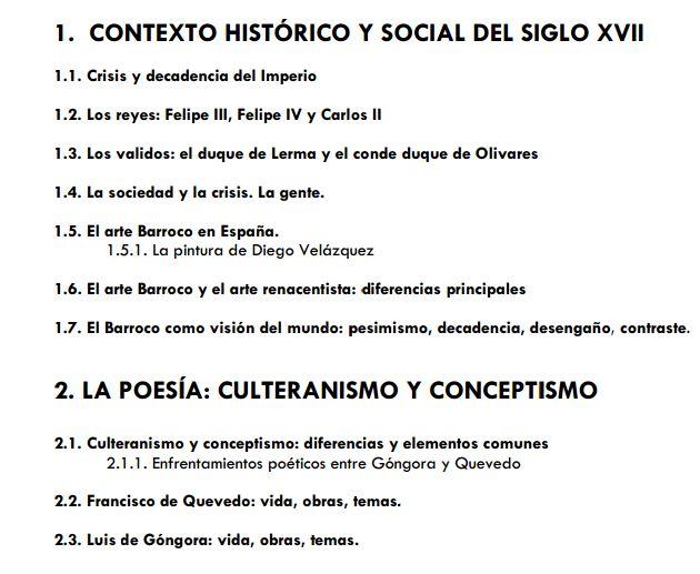 Esquema_el_Barroco_examen_1