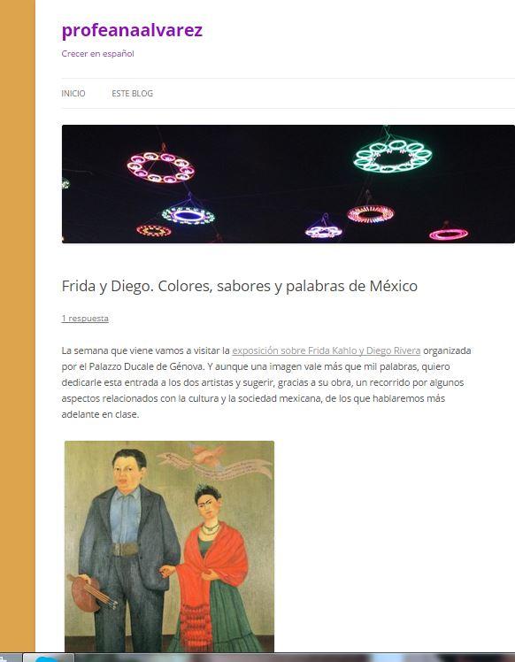 Frida_Ana