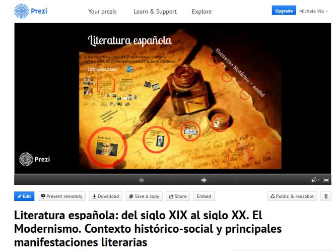 https://prezi.com/f5jnkqmbktuj/literatura-espanola-del-siglo-xix-al-siglo-xx-el-modernismo-contexto-historico-social-y-principales-manifestaciones-literarias/