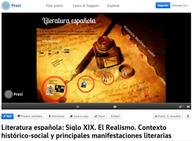 https://prezi.com/wdww-4tfcrta/literatura-espanola-siglo-xix-el-realismo-contexto-historico-social-y-principales-manifestaciones-literarias/