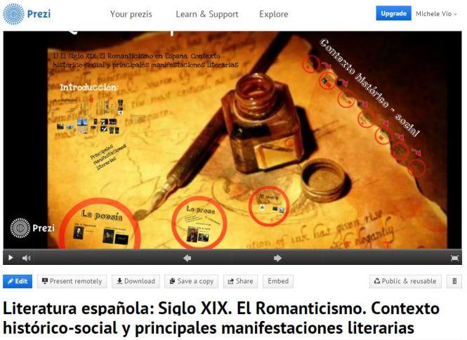 https://prezi.com/jm1edgtcutud/literatura-espanola-siglo-xix-el-romanticismo-contexto-historico-social-y-principales-manifestaciones-literarias/