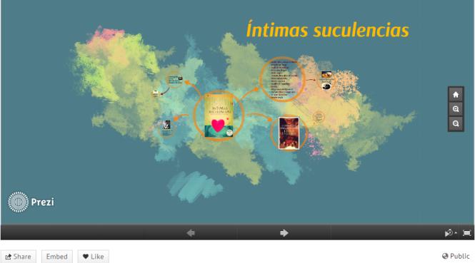 https://prezi.com/47fkxd-unfyh/intimas-suculecias/?utm_campaign=share&utm_medium=copy