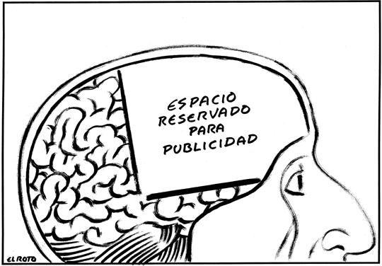 http://www.eldescodificador.com/2014/03/17/publicidad/