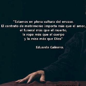 galeano_cita