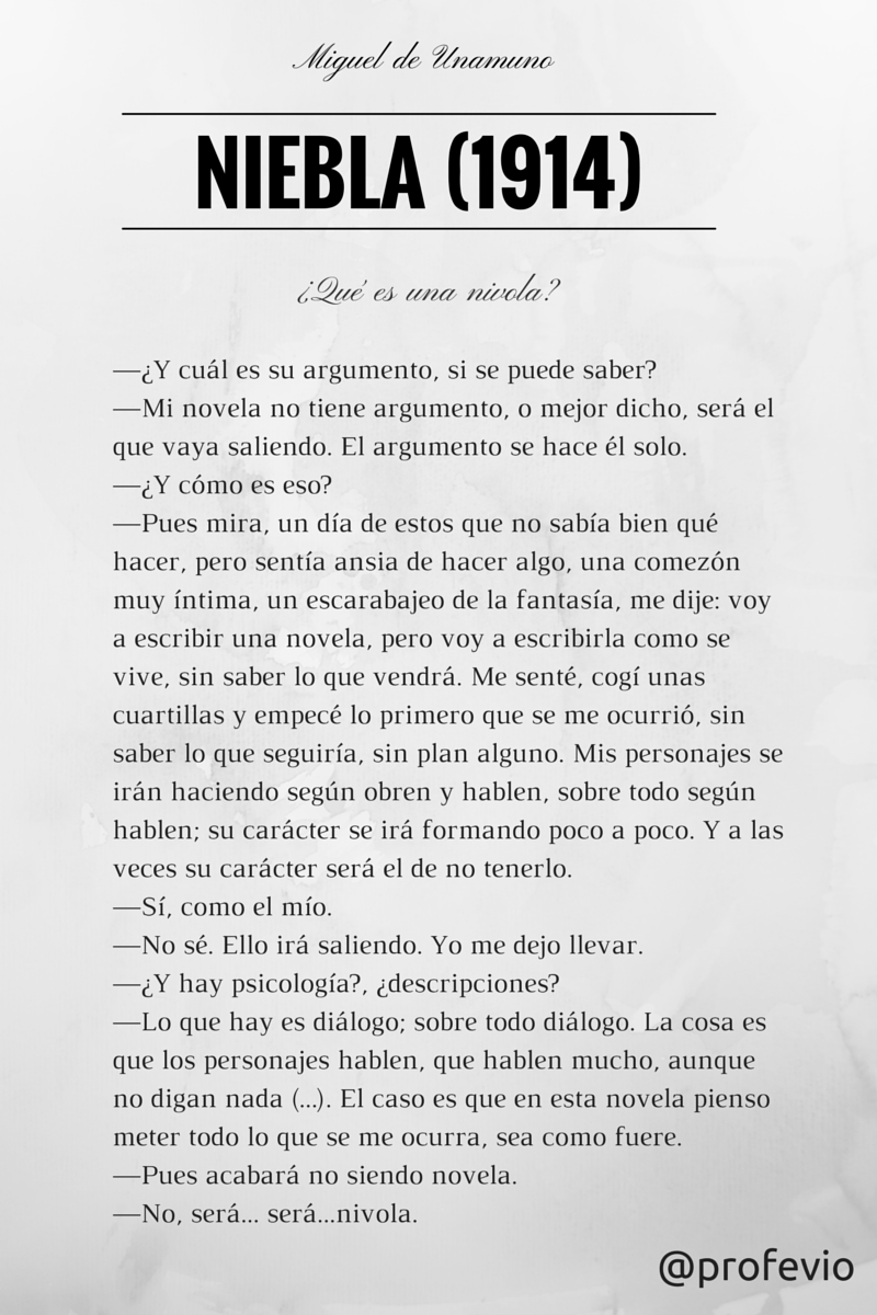 NIVOLA (1)
