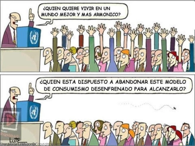 http://elrenacerdelocaso.blogspot.it/2014/05/podemos-liberarnos-del-consumismo-masivo.html