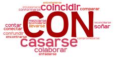 _con (1)