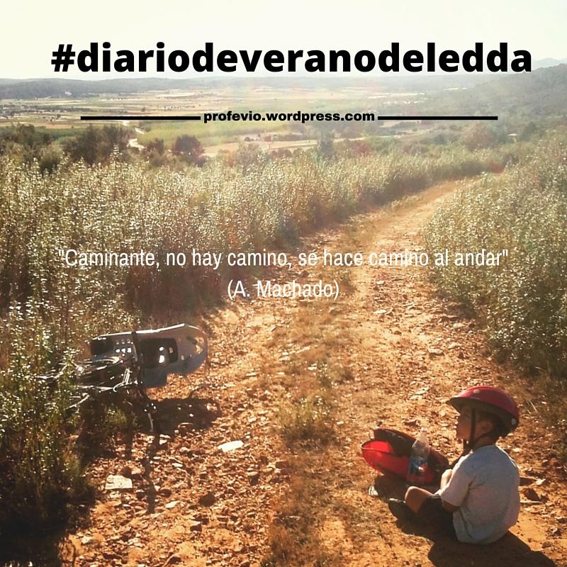 diariodeledda_caminante
