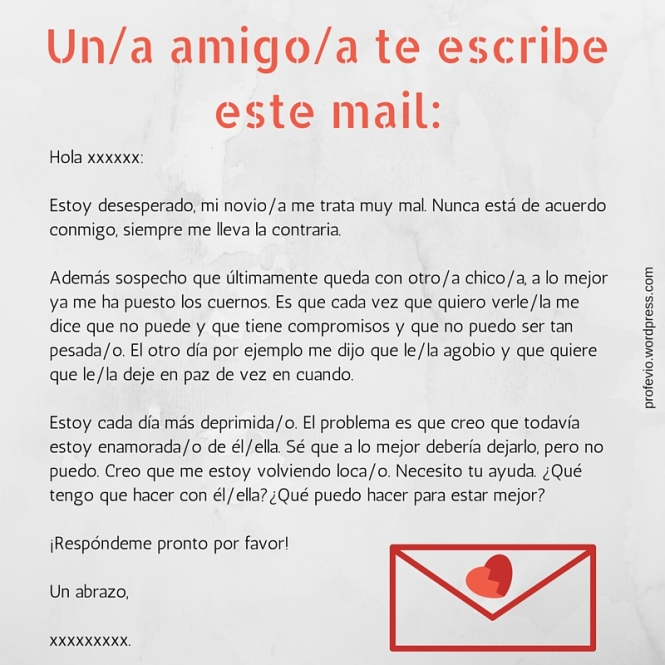 carta_de_amor