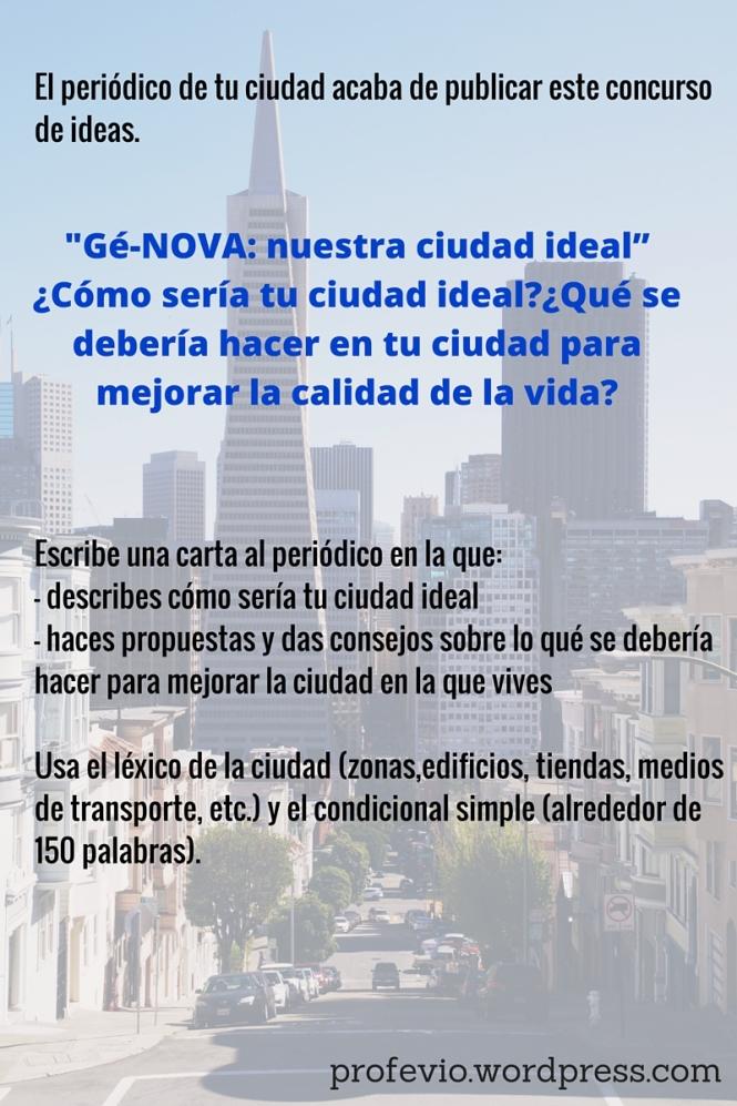 ciudad_ideal