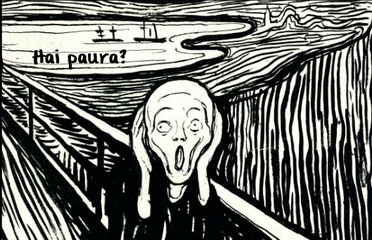 haipaura