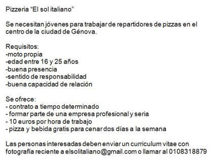 Repartidores_de_pizzas