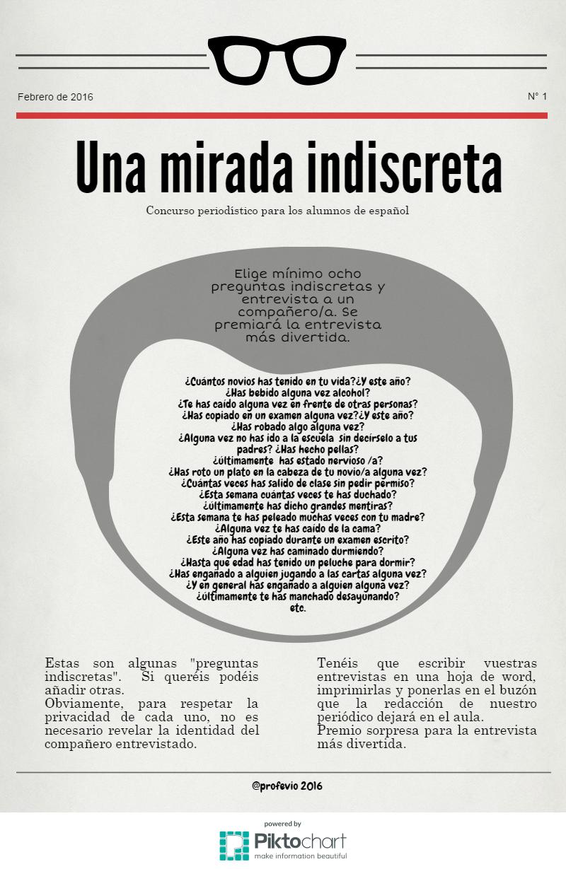 una-mirada-indiscreta_2016
