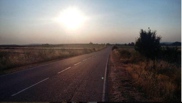 carretera_pueblo