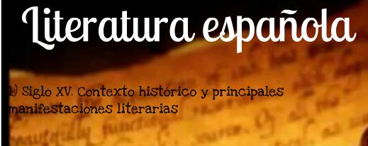 https://prezi.com/iezwnvtjsf1q/literatura-espanola-siglo-xvi-el-renacimiento-contexto-historico-social-y-principales-manifestaciones-literarias/