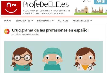 crucigrama_de_profesiones