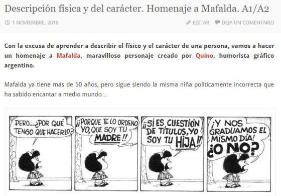 mafalda_profevio