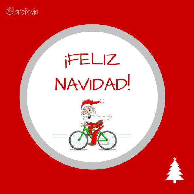 feliz-navidad-en-bici-1