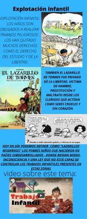 deberes_3C_explotación_infantil_kamilazyla-1