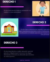 DERECHOS_zacco
