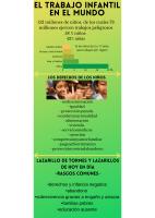 Eleonora De Maio 3C trabajo infantil-1