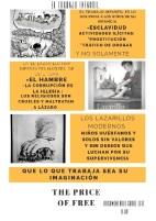 Pugliese_info_lazarillo